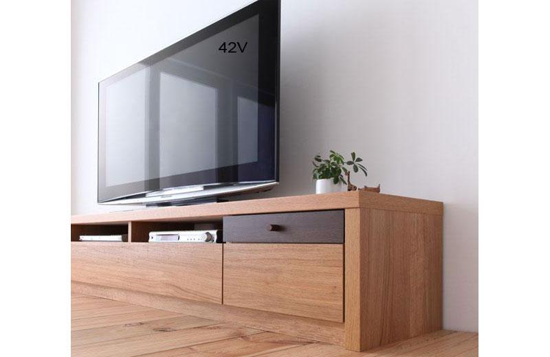 150cmテレビボード
