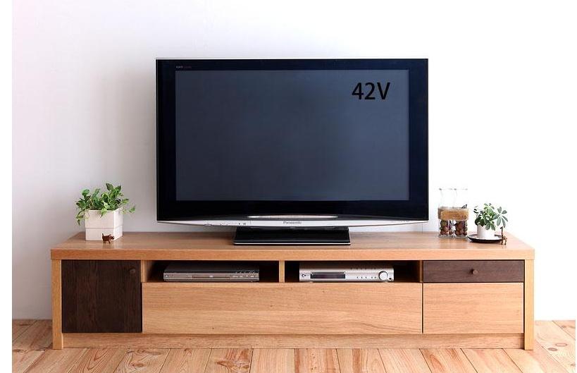 180cmテレビボード