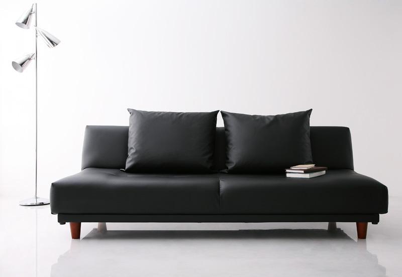 座 面 が 広い ソファー