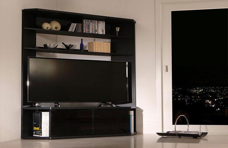 かっこいいテレビ台