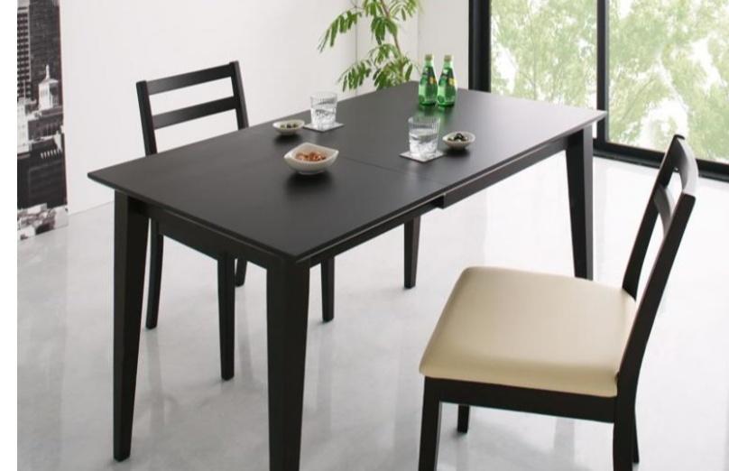 2人掛けテーブル