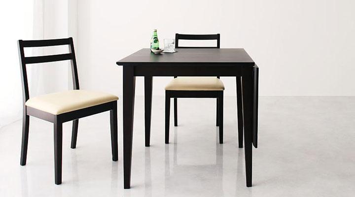 エクステンションテーブル。