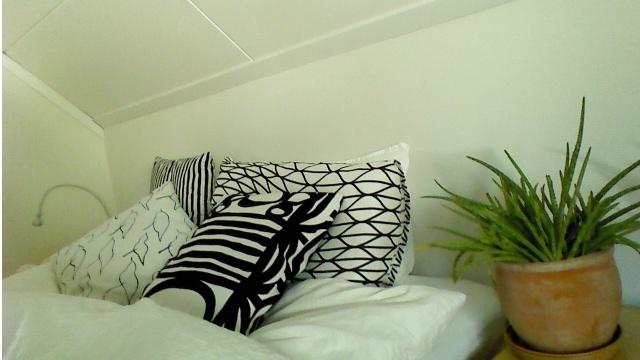一人暮らしのベッドの選び方とインテリアコーディネートの工夫とは?
