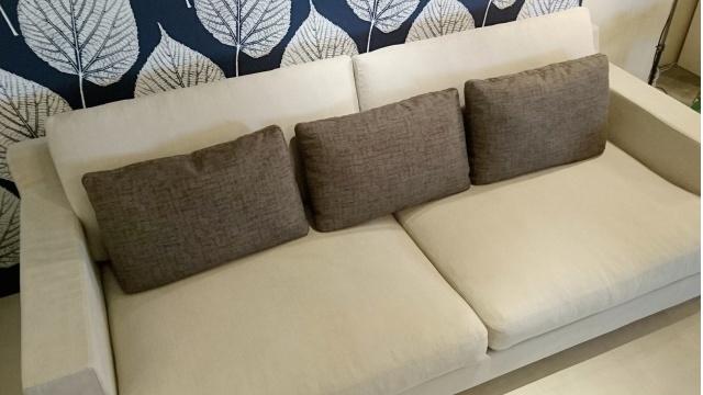 【プロが伝授】北欧スタイルを目指すならどんな家具がおすすめ?