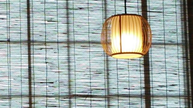 部屋のおしゃれは照明で変わる?誰でもできる照明の選び方と考え方